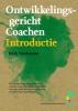 <b>Rudy  Vandamme</b>,Ontwikkelingsgericht coachen
