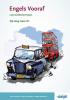 <b>Kees van Daalen, Mirjam  IJzerman, Carmen   Gerbenzon</b>,Engels vooraf Engels op weg naar A1 Leerwerkboek