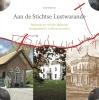 Annet  Werkhoven ,Aan de Stichtse Lustwarande 3