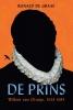 Ronald de Graaf,De Prins