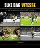 <b>Ferry  Reurink</b>,Elke dag Vitesse