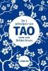 <b>Linda Ho</b>,De 5 principes van TAO voor een lichter leven