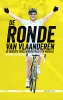 Edward  Pickering ,De Ronde van Vlaanderen