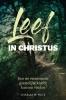 Charles  Price ,Leef in Christus