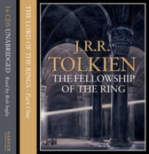 J. R. R. Tolkien The Lord of the Rings
