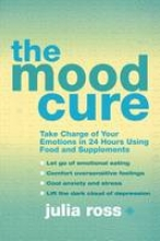 Julia Ross The Mood Cure