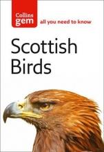 Valerie Thom Scottish Birds