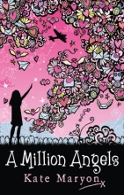 Maryon, Kate A Million Angels