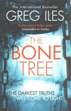 Greg Iles The Bone Tree