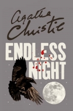 Christie, Agatha Endless Night