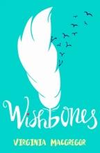 Virginia,Macgregor Wishbones