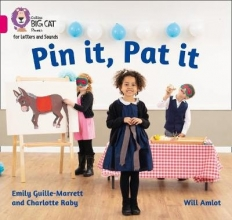 Charlotte Raby,   Emily Guille-Marrett Pin it, Pat it