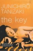 Junichiro,Tanizaki Key