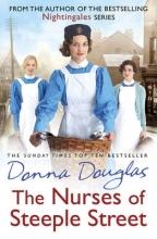 Douglas, Donna Nurses of Steeple Street