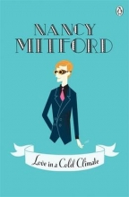 Mitford, Nancy Love in a Cold Climate
