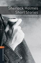 Doyle, Arthur Conan Doyle, A: Stage 2 - Sherlock Holmes Audio Pack
