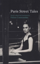 Constantine, Helen Paris Street Tales