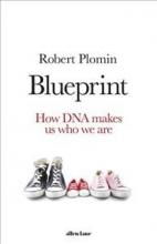 Robert Plomin Blueprint