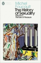Michel Foucault The History of Sexuality: 2