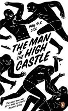 Philip,K. Dick Penguin Essentials Man in the High Castle