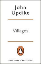 John,Updike Villages
