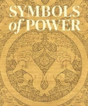 Mackie, Louise W. Symbols of Power - Luxury Textiles from Islamic Lands, 7th-21st Century