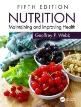 Geoffrey P. (University of East London, UK) Webb Nutrition