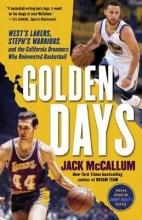 McCallum, Jack Golden Days