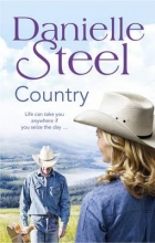 Steel, Danielle Country