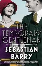 Barry, Sebastian Temporary Gentleman