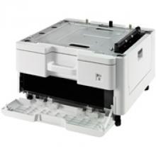 , Papierlade Kyocera PF-470 500vel