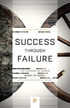 Petroski, Henry Success Through Failure