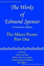 Spenser, The Works of Edmund Spenser V 7