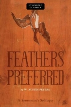 Peters, W. Austin Feathers Preferred