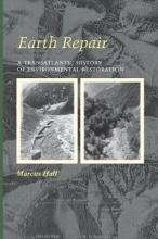 Hall, Marcus Earth Repair