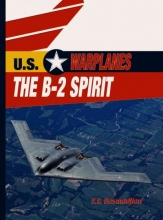Basmadjian, E. E. The B-2 Spirit