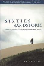 Kalt, Brian C. Sixties Sandstorm