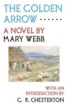 Webb, Mary Golden Arrow