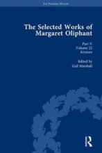 Shattock, Joanne The Selected Works of Margaret Oliphant