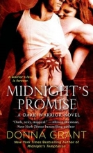 Grant, Donna Midnight`s Promise