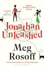 Rosoff, Meg Jonathan Unleashed
