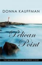 Kauffman, Donna Pelican Point