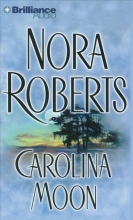 Roberts, Nora Carolina Moon