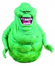 Ghostbusters Slimer Bank