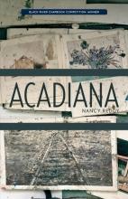Reddy, Nancy Acadiana
