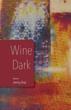 Drai, Jenny Wine Dark
