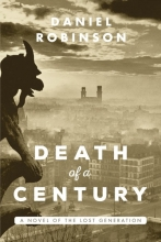 Robinson, Daniel The Death of a Century