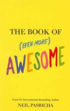 Pasricha, Neil The Book of Awesome
