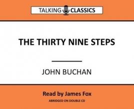 Buchan, John Thirty Nine Steps