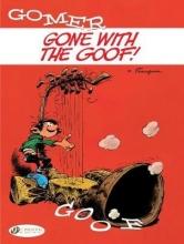 Franquin Gomer Goof 3